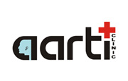 Aarthi Clinic