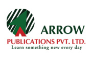 Arrow Publications