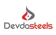 Devda Steels