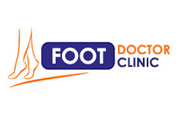 Foot Doctor Clinic