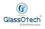 Glassotech