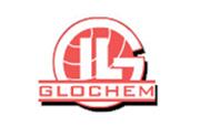 GLOCHEM