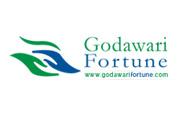 Godawari Fortune