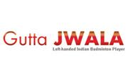 Gutta Jwala