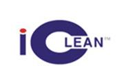 iClean
