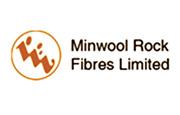 Minwool Rock Fibres