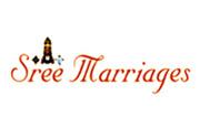 Sree Marridges