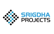 Srigdha Projects