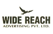 Wide Reach Advertising